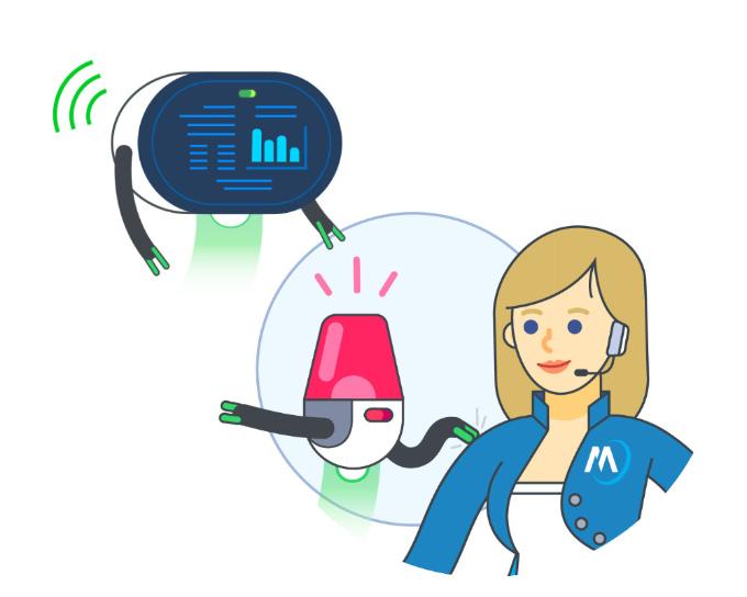 automatisierte Buchhaltung Automatisierter-Abgleich-der-Bankdaten-in-Echtzeit