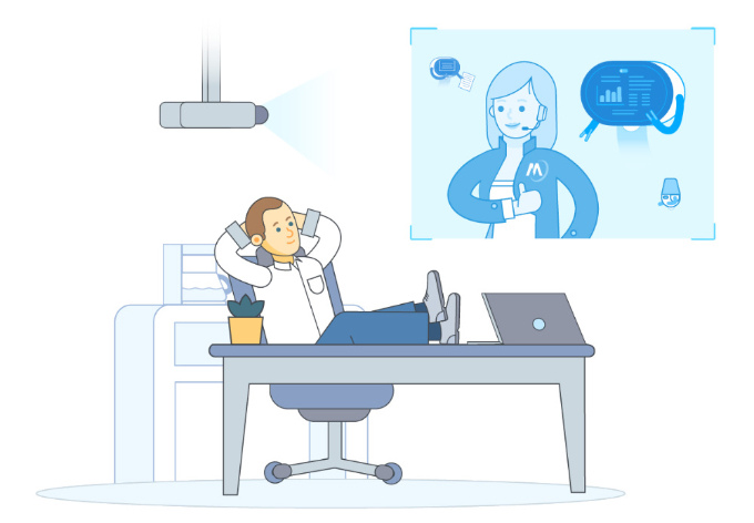 automatisierte Buchhaltung Digitalisierte-Buchhaltung-für-weniger-Aufwand