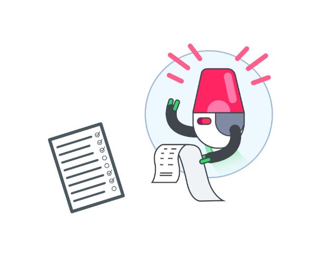 automatisierte Buchhaltung Fortlaufende-Überprüfung-Ihrer-Buchungen