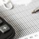 MWST: Effektive Methode versus Saldosteuersatz Methode