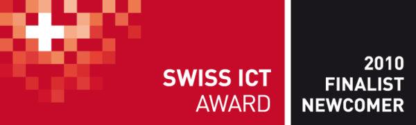 SwissICT_FinalistNewcomer_q