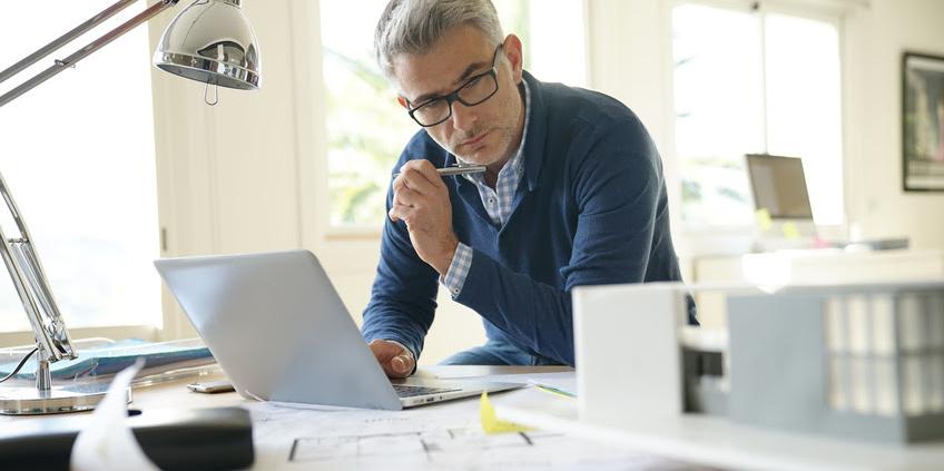 Part-time-Virtual-CFO-Services