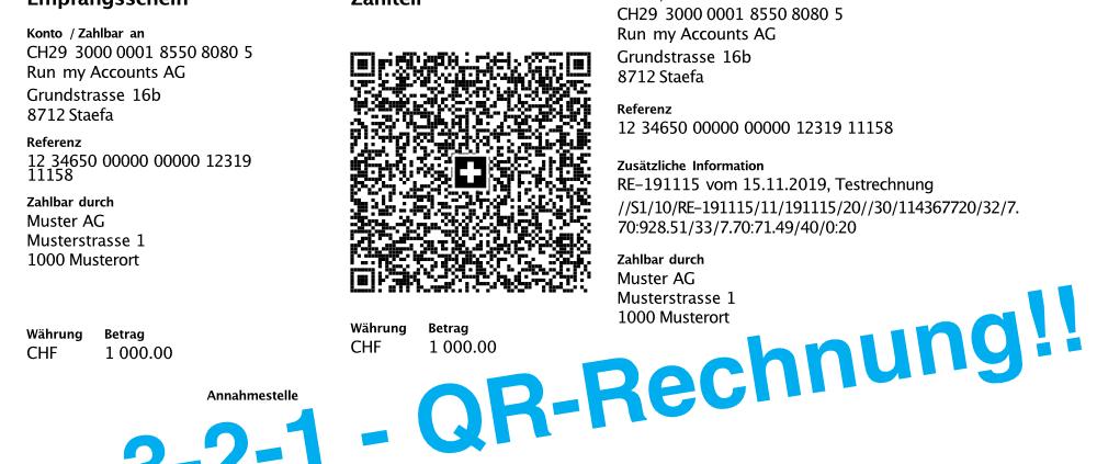 qr-rechnung