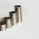 Finanzierung - Kapitalbeschaffung für mein Unternehmen