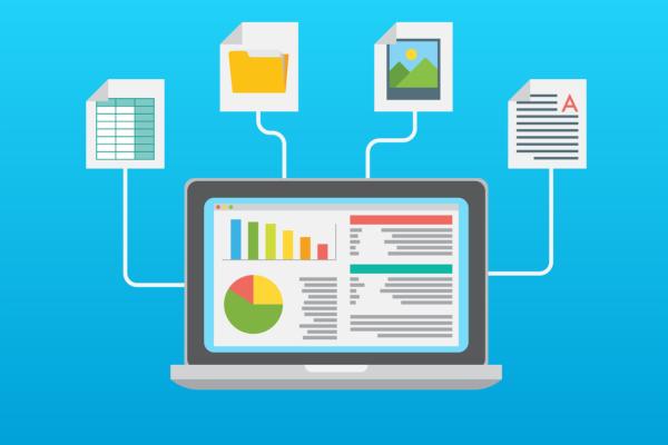 Digitalisierung - Prozesse statt Personal in der Buchhaltung