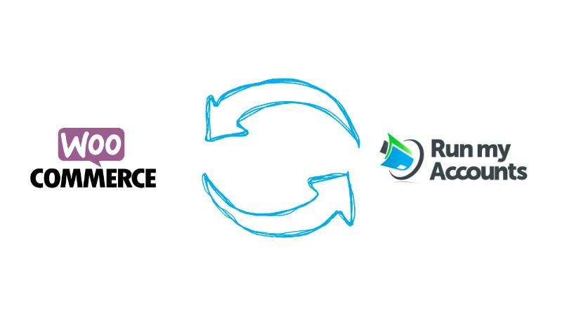 WooCommerce Anbindung - Verbinden Sie Ihre Buchhaltung mit Ihrem Onlineshop