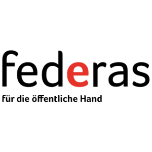 Online Buchhaltung und Treuhandservice Zürich Partner