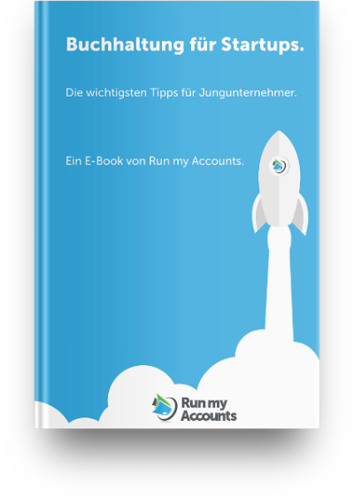 E Book Finanzieller Erfolg in Ihrem KMU Cashflow Optimierung