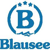 Blausee Gastronomie