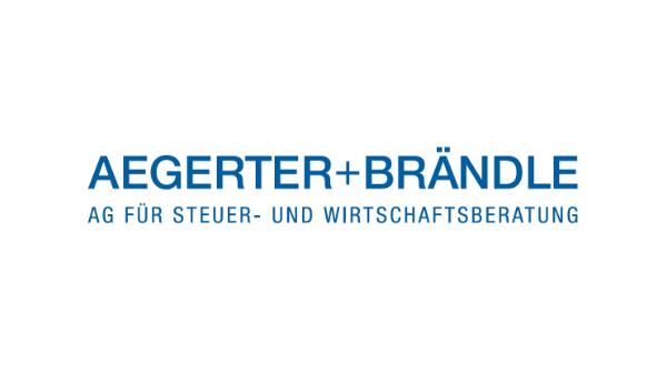 Aegerter+Brändle