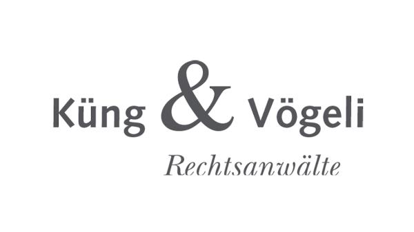 Küng & Vögeli Rechtsanwälte