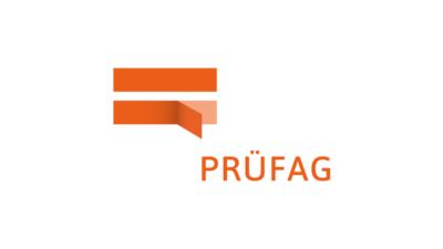 Prüfag Logo 600