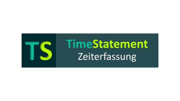 TimeStatement 600