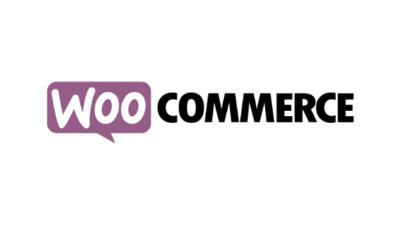 WooCommerce 600
