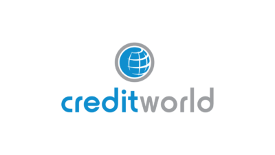 creditworld 600