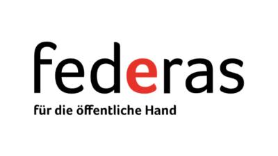 federas 600