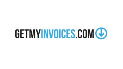 getmyinvoices 600