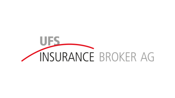 UFS Insurance Broker