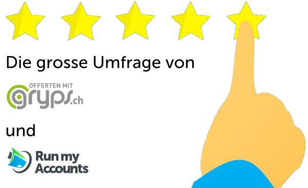 Umfrage-Buchhaltung-in-Schweizer-KMU-3