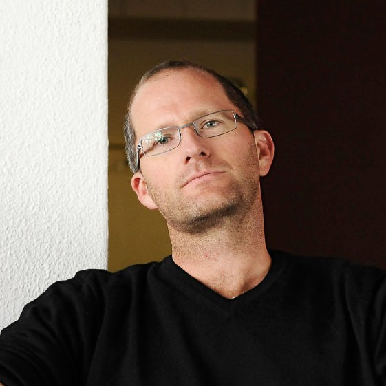 Marco Baeschlin Force8 Preis Buchhaltung