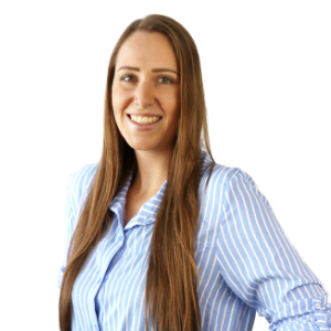 Andrea Egli