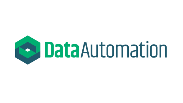 Data Automation Logo