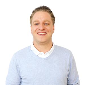 Georg Burgener