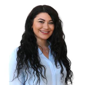 Reyhan Sevis