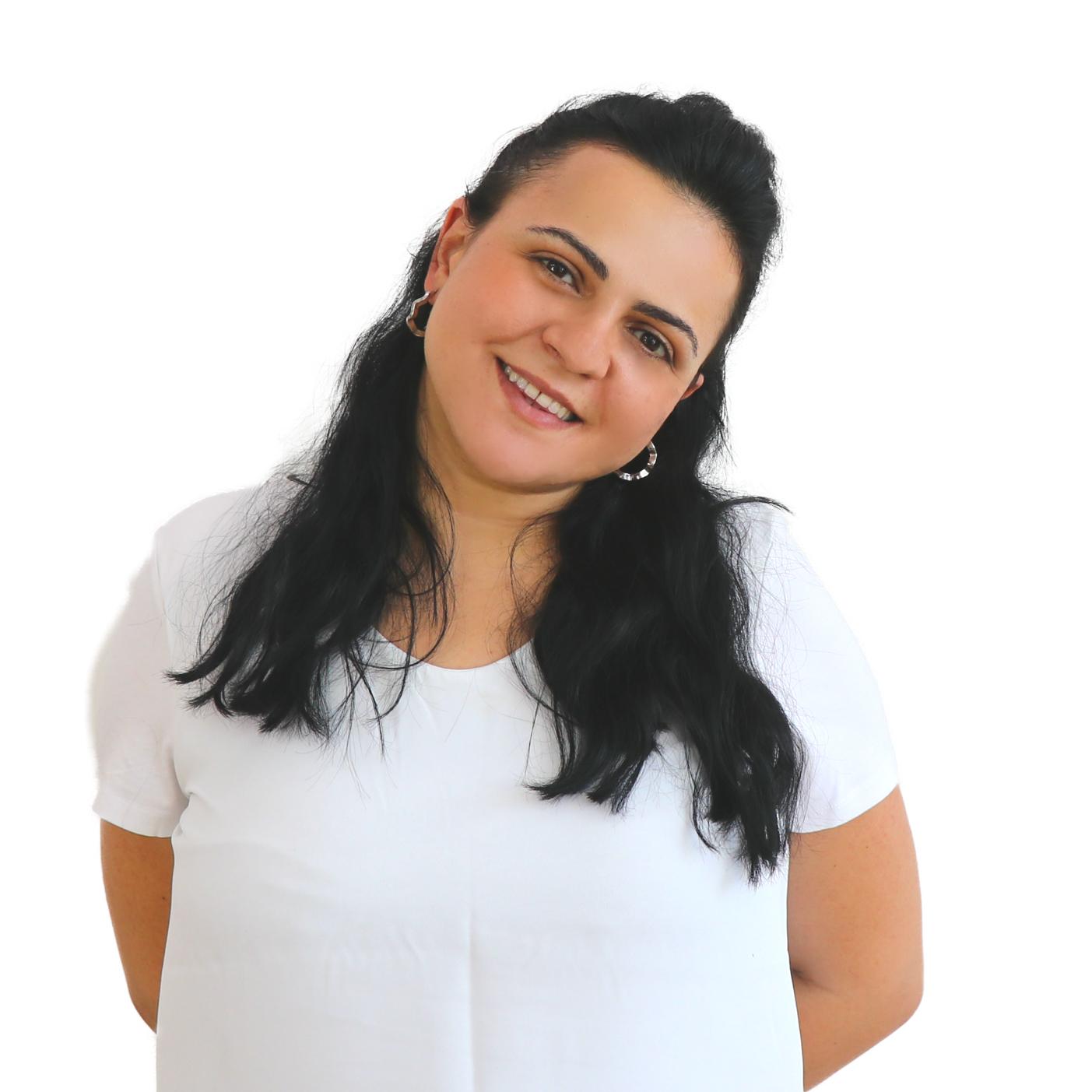Samela Ahmic