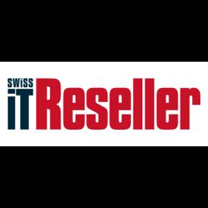 Buchhaltung von Schweizer KMU noch wenig digital