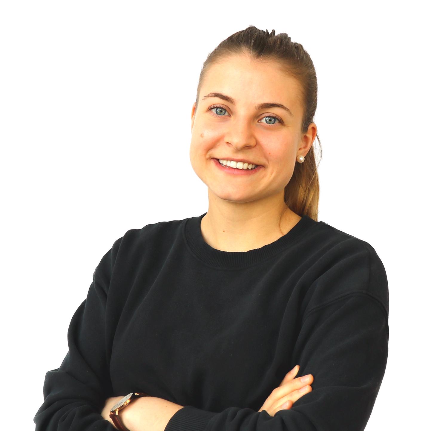 Yvonne Kunz