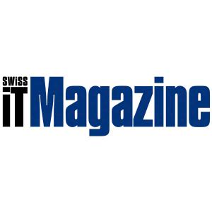 Digitale Buchhaltung? – Schweizer KMU sind weit davon entfernt