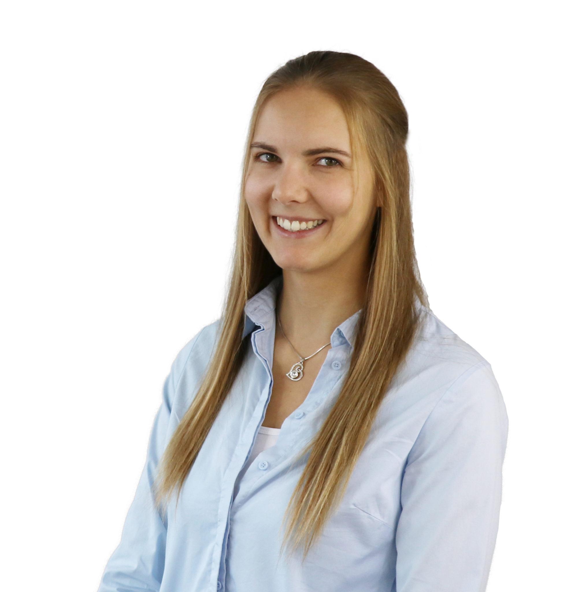 Nadin Birchler