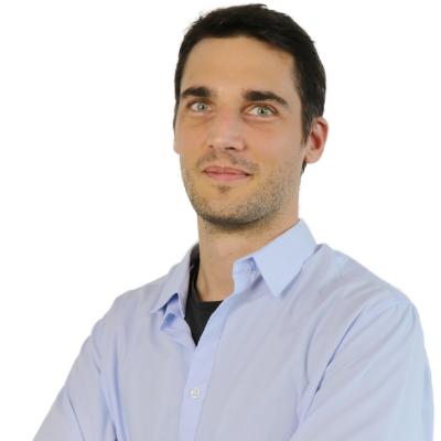 Rinaldo Brunett