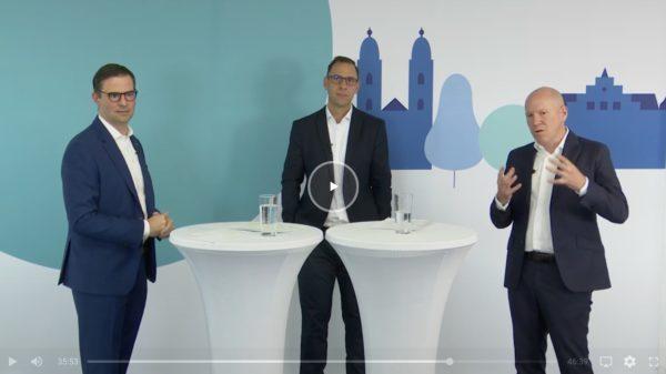 ZKB-Webcast-Digital-Pay-Zahlungsabwicklung-und-QR-Rechnung