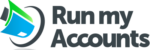 Run my Accounts AG – Online-Buchhaltungs-Service