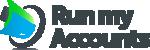 Run my Accounts AG – Online-Buchhaltungs-Service