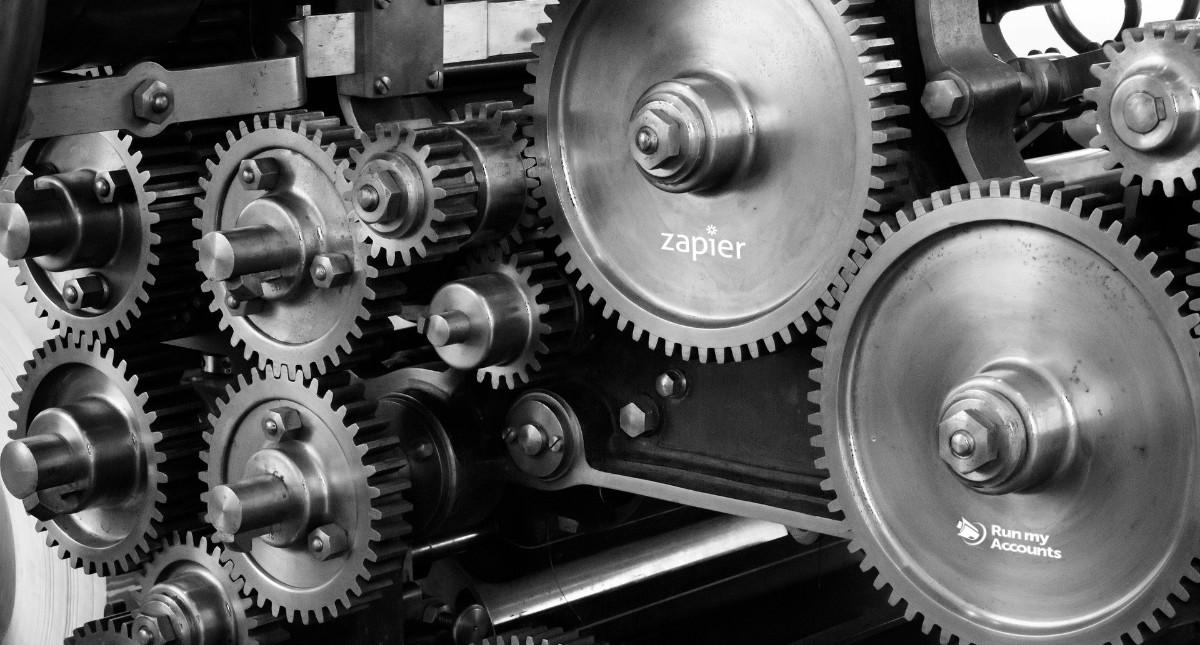 Automatisierung-Wir-haben-unsere-Zapier-Integration-erweitert