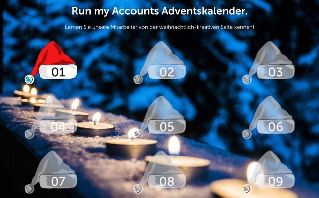 Der-Run-my-Accounts-Adventskalender-ist-da