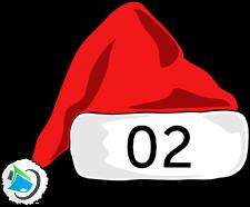 Kalender-Türe-02-aktiv