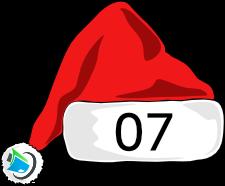 Kalender-Türe-07-aktiv