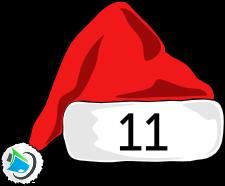 Kalender-Türe-11-aktiv
