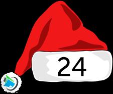 Kalender-Türe-24-aktiv
