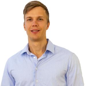 Viktor Reinkok