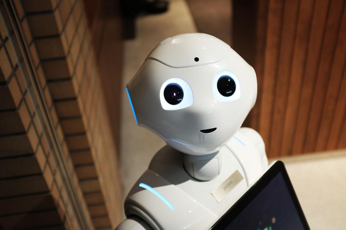 Automatisierung-einer-KMU-Buchhaltung-in-8-Schritten
