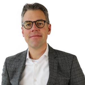 Christian Zenker