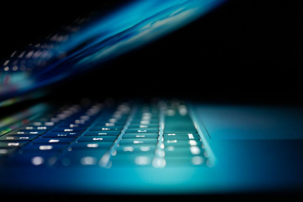 Cyberrisiko im KMU? So schulen Sie Ihre Mitarbeiter!