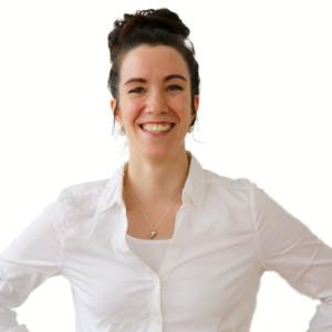 Tiffany Zumofen